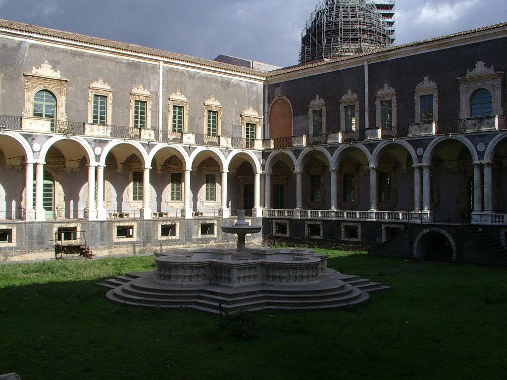 University of Catania4.JPG